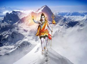 Бхута - дух, который рядом