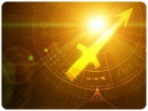 Нумерология о соляре года.