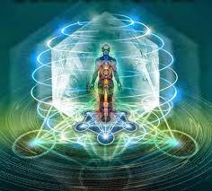 Семинар Чакры и чакральный гороскоп